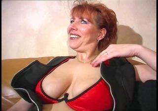 fantastic nipples on these big titties