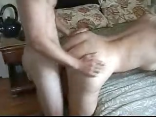 dilettante blonde d like to fuck anal fuck