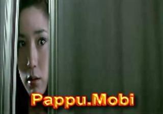mr.x series_rape scene from unknown asian
