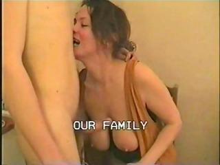 clip mother son(non eng) - xvideos.com