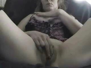 mom home alone selftape. stolen movie
