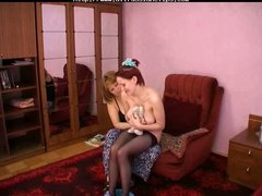 russian mom and babe 1 of 58 russian cumshots gulp