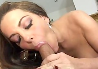 doing my stepmom 8 - scene 5