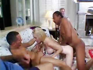 watching his wife fucked in the ass 9 -f116
