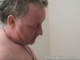 hawt blond milf blows unyielding cock part4
