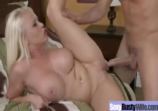 hot hot large titties mommy get hardcore