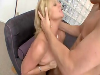 pecker hungry mother id like to fuck ginger lynn