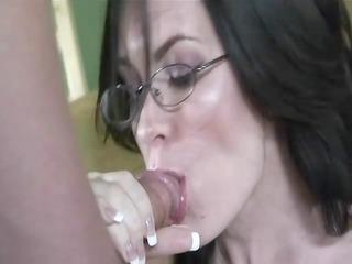 momma likes getting nailed - venom