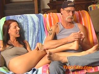 hot milf loves her anal