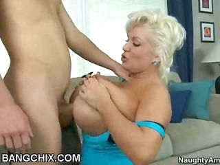 large titty claudia marie ass screwed
