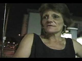 raging group sex with a grannie