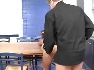 german d like to fuck want some dick