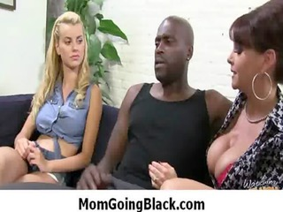 my mommy fucked by my superlatively good black