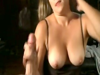 delightful mother id like to fuck swallows