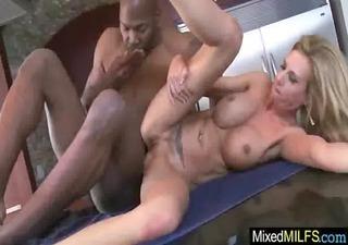 black mamba penis inside lascivious doxy d like