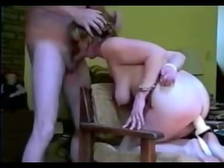 sub mother id like to fuck facial - i merit it is