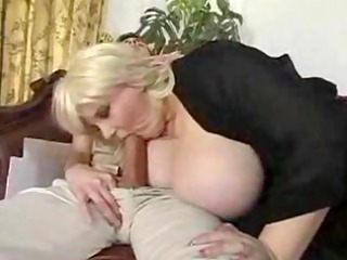 older fat big beautiful woman d like to fuck with
