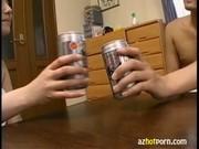 azhotporn.com - big milk cans wifes immoral