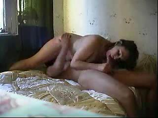 wife caught cheating with stepson