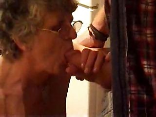 british granny drilled by ewpf10ofwejih