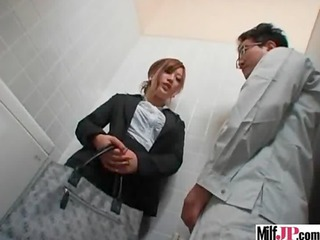 hot hot horny japanese d like to fuck get banged