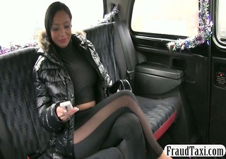 british amateur mother i floozy earns three-some