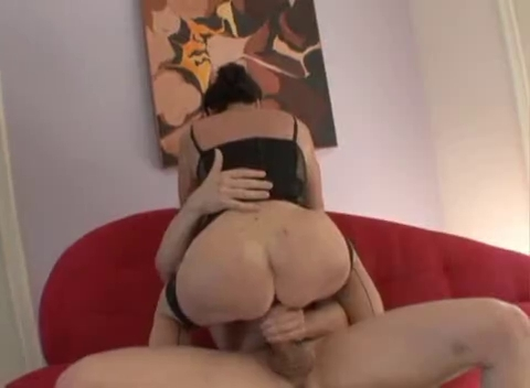 debella double penetrated by 11 youthful dudes