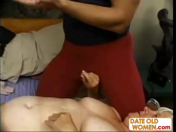 fat aged fucks the massage guy by dow115