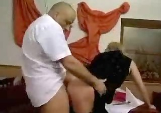 german granny sexparty 9