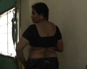 indian aunty 3486