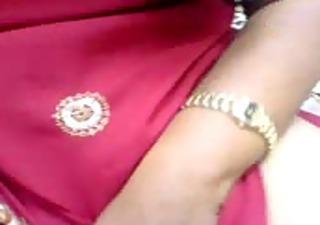 indian aunty 911116
