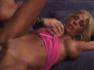 busty d like to fuck hottie roughly fucked by