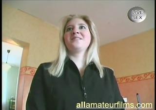 european amateur whore