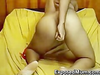 indian d like to fuck with small jugs strips