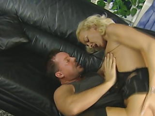 blond german mother i gets fucked