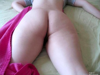 turkish wife