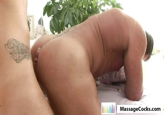 massagecocks muscle butt fucking.p7