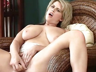 big breasted d like to fuck hoe toys one as well