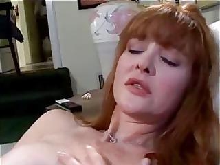 whore mother i mastubates 7