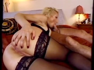 sexy mother id like to fuck receives double