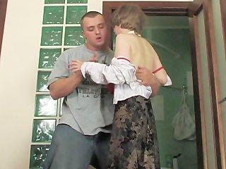 russian mature 1177