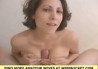 awesome big natural titfuck