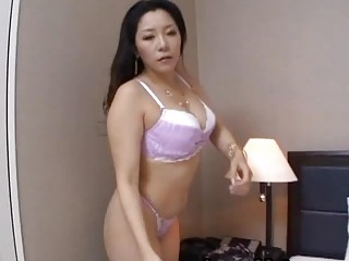 mature japanese porn videos