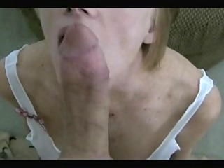 mother id like to fuck melanie - cumshots and