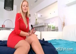 hawt d like to fuck with sexy nylons