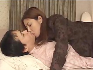 japanese young wife censored 7 oriental cumshots
