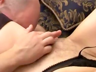british mother id like to fuck receives boned !