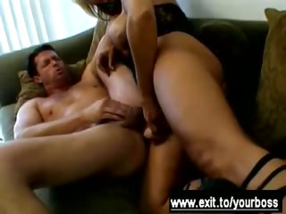 anal power of strapon d like to fuck simone