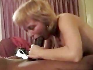 wife hawt interracial cuckold