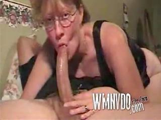 deepthroat debbie, bj oral stimulation cum